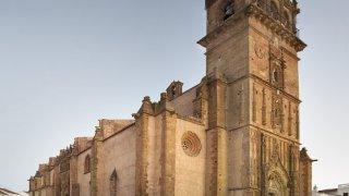 Fotos de la parroquia.