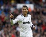 Cristiano Ronaldo ha conseguido marcar 14 goles en 10 partidos