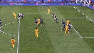 Simeone cree que 'la victoria es mucho más importante que un pase a semifinales'