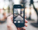 Aumento del uso del móvil
