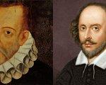 Cervantes y Shakespeare. Félix Martín