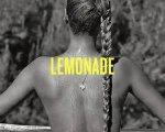 Nuevo album de la cantante