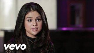 Nuevo tour europea de la cantante Selena Gomez.