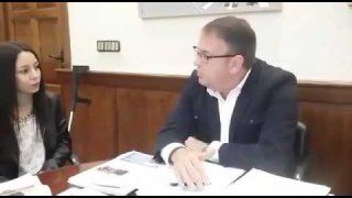 Hablamos con Antonio Rodríguez Osuna