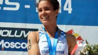 Entrevista con Miriam Casillas