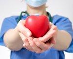 Sin la solidaridad de los donantes no hay trasplantes.