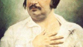 Honoré de Balzac fue un novelista francés representante de la llamada novela realista del siglo XIX.