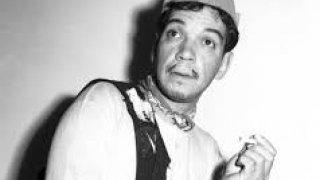 Mario Fortino Alfonso Moreno Reyes, conocido como Mario Moreno, y más como Cantinflas, fue un actor y comediante mexicano, ganador del Globo de Oro en 1956.