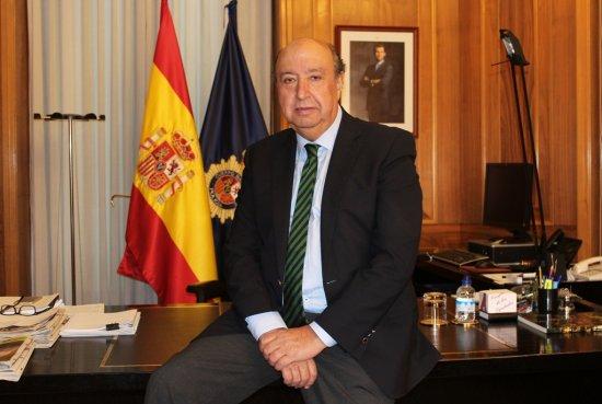 'España nunca se ha rendido al chantaje de los terroristas'