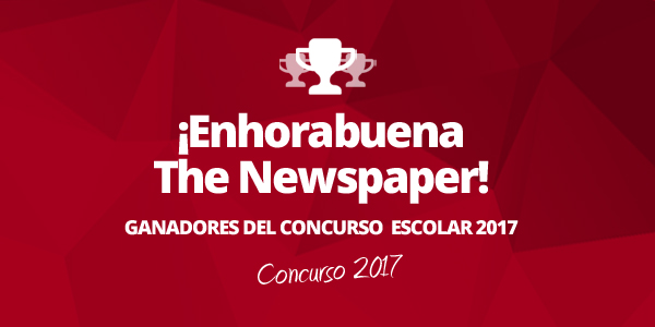 http://concursoescolar.hoy.es/2017/img/web/ganadores.jpg