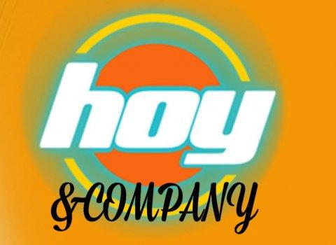 Hoy&Company2