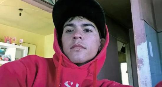 Recapturan a un asesino parapléjico que se había fugado en silla de ruedas de un hospital en Neuquén