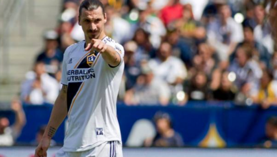 Reglamentación de FIFA impediría que Zlatan juegue en Rusia 2018