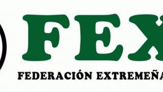 Fuente: Federación Extremeña de Esgrima