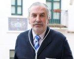 Juan Carlos Fernández Rincón