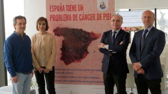 ¿Cómo podemos prevenir el cáncer de piel?