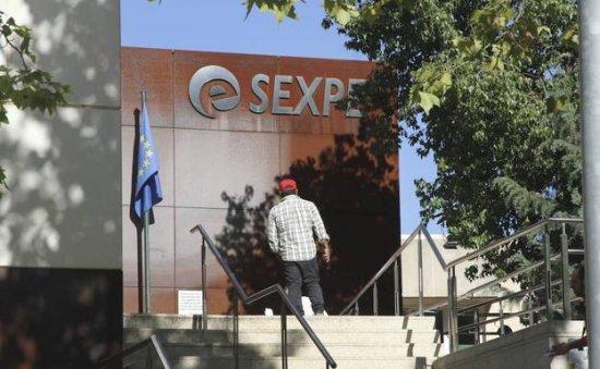 El paro sube en 4.600 personas en Extremadura en el primer trimestre