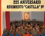 Cartel del evento. Pablo González