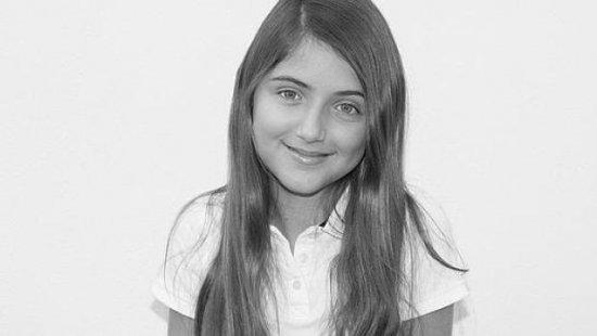 Lucía, la joven con una extraña enfermedad, dispondrá de profesores en su casa para poder estudiar  bachillerato