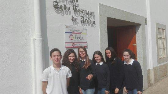 PERIODISTAS DE CORAZÓN