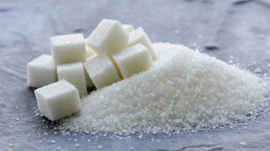 El azúcar, ¿más peligroso que la pólvora?