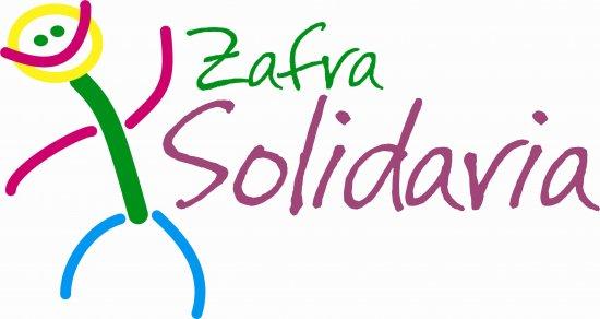 Entrevistamos a la ONG solidaria de Zafra