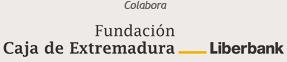 Fundación Caja Extremadura - Liberbank
